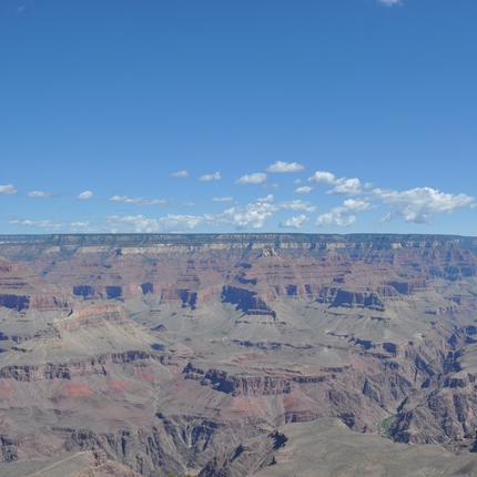 Grand Canyon 430px