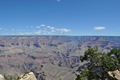 Grand Canyon, Grand Canyon National Park